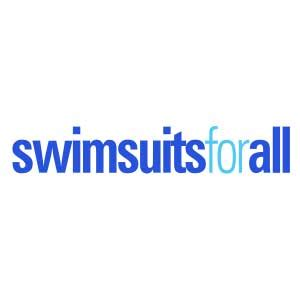 swimsuits for all coupon codes 30% free shipping