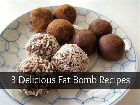 ketogenic diet bombs healthy ketogenic recipes high low carb diet low carb high nutritious desserts and snacks for weight loss books low carb bomb recipes diabetic low carb keto meal