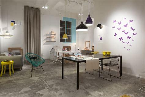 tiendas de muebles de dise o en barcelona tienda diseo barcelona diseo y decoracin in u outdoor