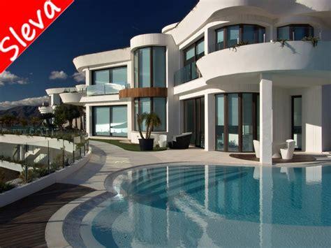 The Bungalow House benidorm vila 6 reality pan lsko nemovitosti