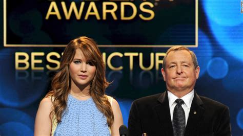 best picture nominees 2012 academy awards 2012 nominations list