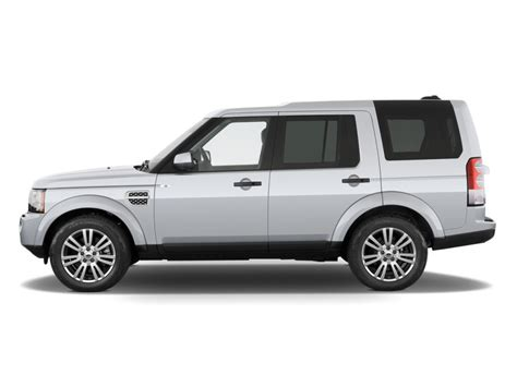 2011 land rover lr4 2011 land rover lr4 pictures photos gallery the car