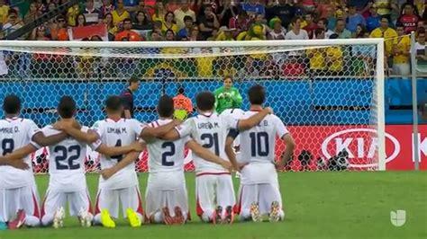 brasil và costa rica copia de copa mundial brasil 2014 quot holanda vs costarica