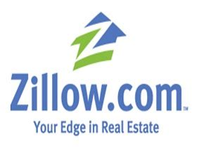 Zwillow Zillow Launches Rental Zestimates