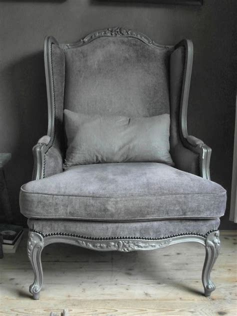 grey velvet armchair 25 best ideas about grey armchair on pinterest living room designs living room