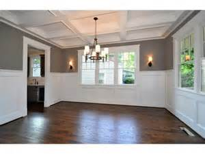 Wainscoting Ideas For Dining Room Wainscoting Ideas
