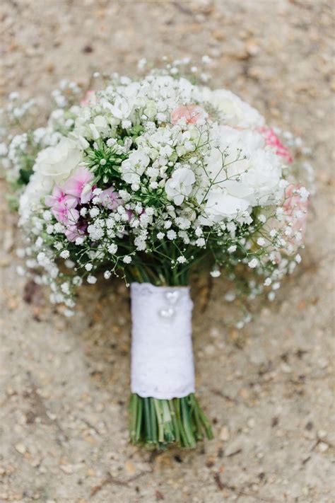 Hochzeit Deco by Deko Hochzeit Standesamt Execid