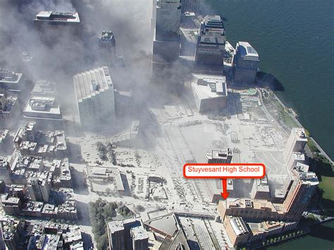 Wtc From Space Flickr by I Was 14 Years 3 Blocks Away From The World Trade