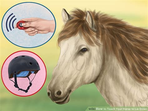 how to your to lie how to teach your to lie with pictures wikihow