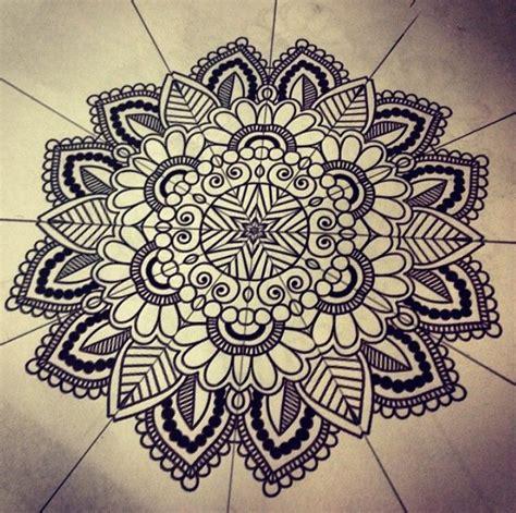 henna tattoo adalah how to draw mandala patterns mandala coloring books
