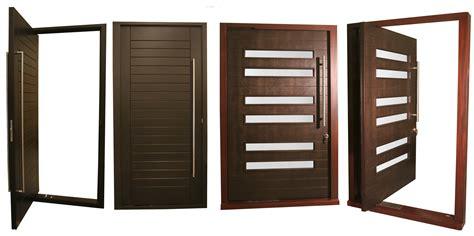 1200 wide front door front doors awesome 1200 wide front door 101 1200 wide