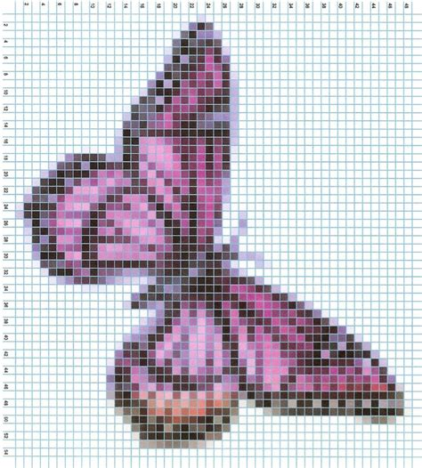 grid pattern for cross stitch free counted cross stitch patterns pro 2 0 online