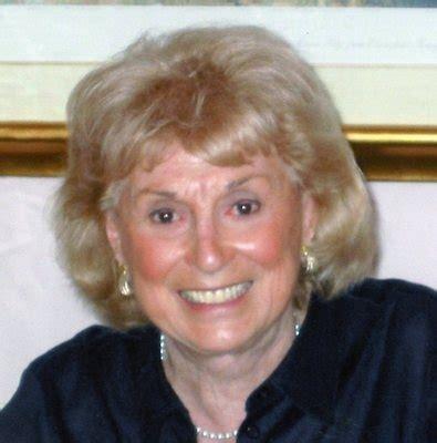 korchmar obituary view korchmar s obituary by