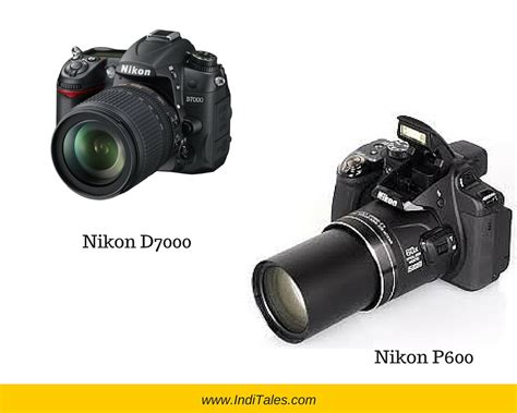 what is a point and shoot travel photography dslr or point shoot inditales