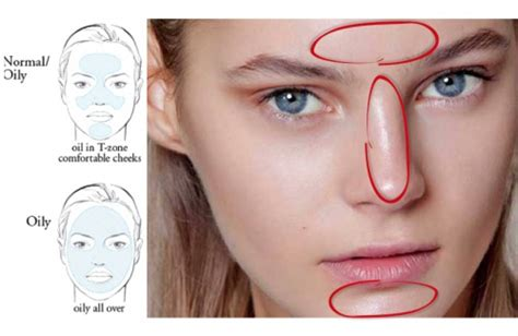 Do You Do Greasy by If Your Skin Is Never Do These 8 Things Positivemed