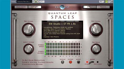 best reverb vst best reverb plugin test part 2 drums funnydog tv