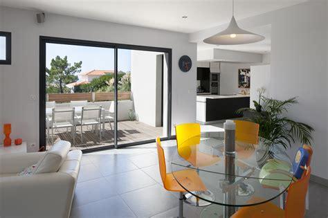 Faire Des Appartements Dans Une Maison by Des Id 233 Es Pour Rendre Une Maison Lumineuse Travaux