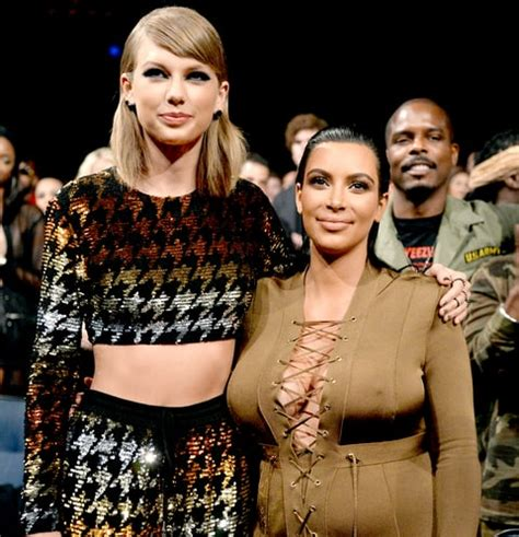 taylor swift video awards kanye west here s the full transcript of that taylor swift kanye