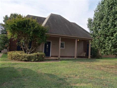 olive branch mississippi ms fsbo homes for sale olive