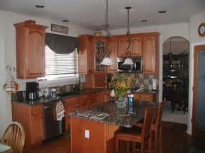 Do It Yourself Kitchen Cabinet Refacing U Face It Kitchen Cabinets Do It Yourself Cabinet Refacing