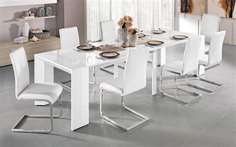tavoli allungabili moderni mondo convenienza consolle allungabile mondo convenienza divani colorati