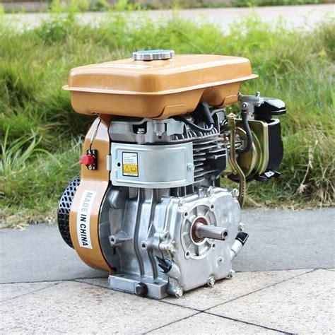 bison cin benzinli robin motoru ey eyrobin benzinli