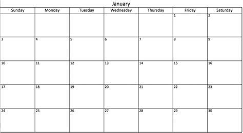printable calendar 2017 you can edit free download calendars you can edit 2016 calendar