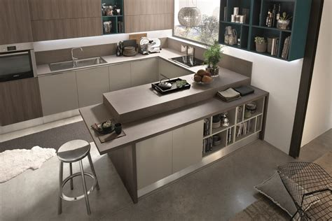 mobili usati pavia consigli d arredamento arredamento casa moderna pavia