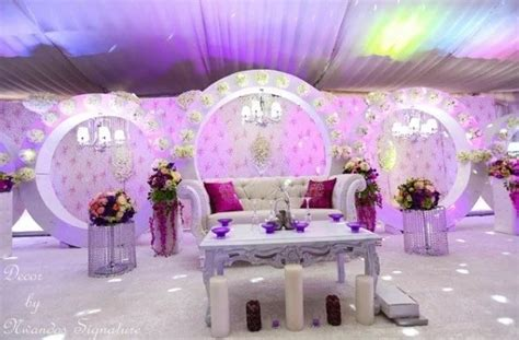 traditional wedding decoration pictures in nigeria traditional wedding decoration in nigeria naija ng