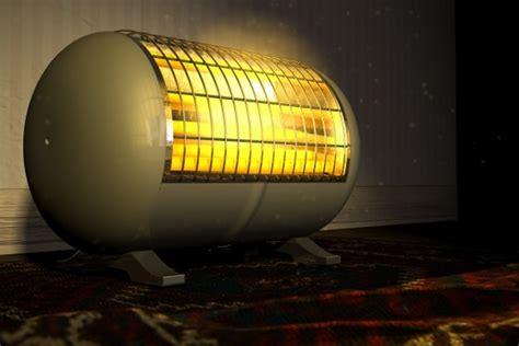 room heaters  india  hotdeals