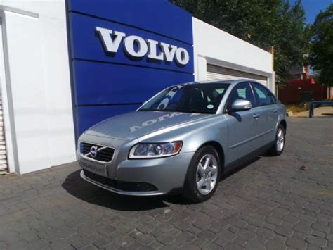 volvo hatfield cmh volvo cars pretoria pretoria projects photos