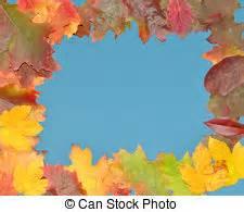 cornice autunno autunno cornice immagini e archivi fotografici1 618