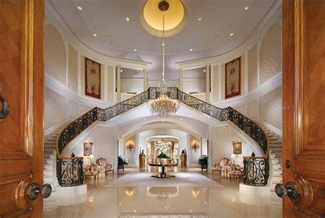 mansions interior stunning french chateau style mansion in los angeles