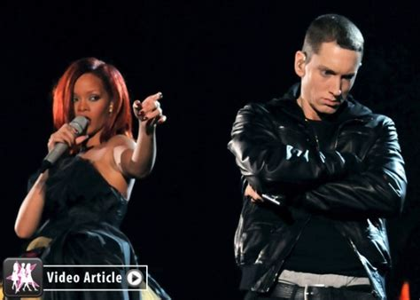 eminem wiki indo rihanna eminem images the best wallpaper and background
