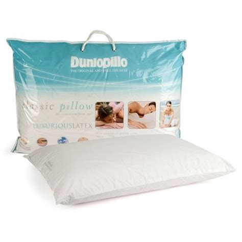 Where Can I Buy Dunlopillo Pillows by 17 Best Images About Pillow On Shops Green