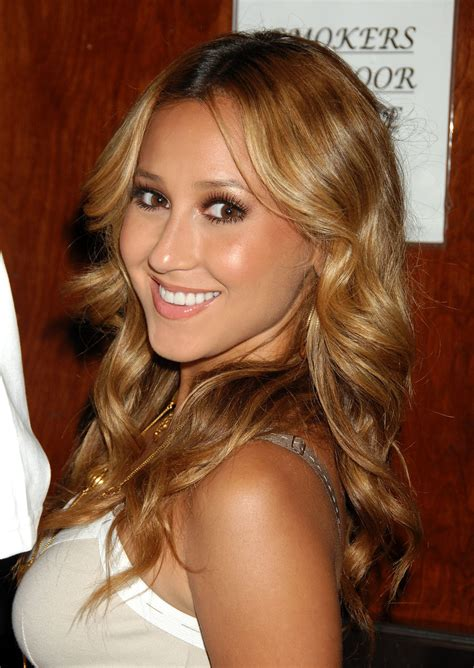 adrienne bailon hair color adrienne bailon hair color in 2016 amazing photo