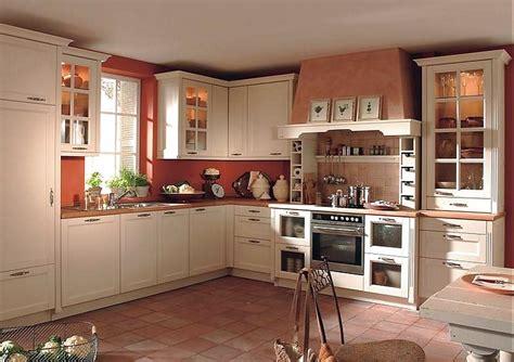 küchen kredenzen k 252 chen landhausstil mediterran ambiznes