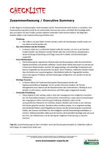business plan executive summary executive summary businessplan experte