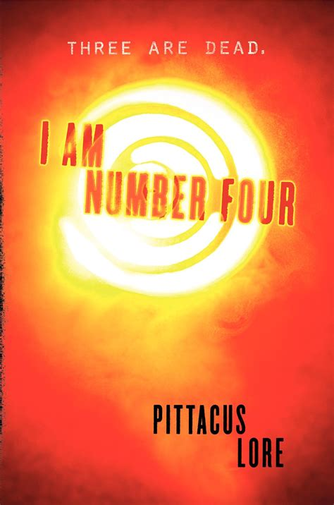 i a books i am number four book cover books to read photo