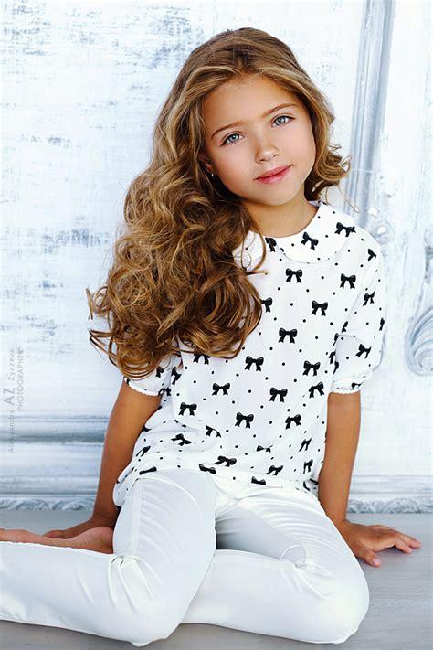 child model увеличить rojan kurdish pinterest girls child and