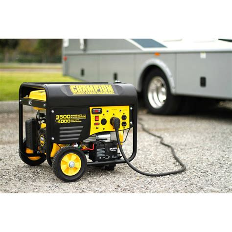 brushless portable generator wiring diagram mud buddy