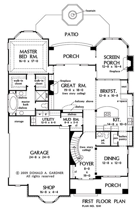 home design for dummies reading house plans for dummies house plans