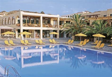 atlantica porto bello hotel hotel atlantica porto bello in kardamena kos