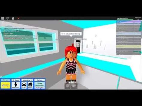 codes for roblox high school!   get new outfits!! youtube