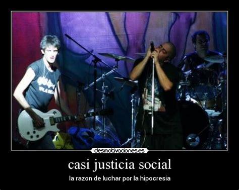 imagenes casi justicia social imagenes de casi justicia social casi justicia social o