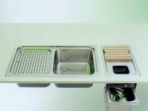 lavelli alpes inox prezzi lavello a una vasca da incasso in acciaio inox lavello