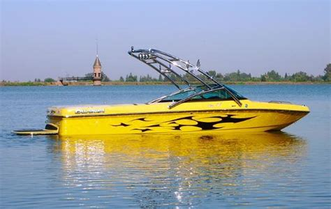 empties water from boat research calabria ski boats pro v on iboats