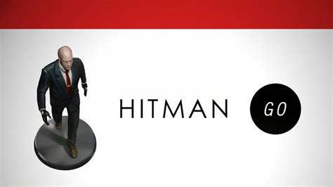 hitman go apk square enix unleashes hitman go on windows phone