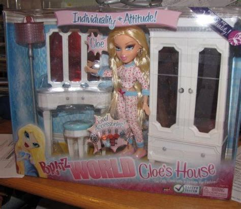 bratz doll houses 135 best images about dolls on pinterest mattel barbie barbie dolls and toys r us
