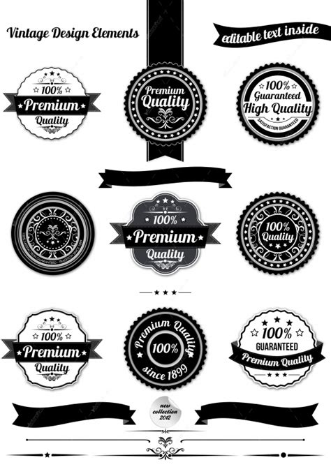 label design templates psd 13 free label template psd images vintage free psd logo
